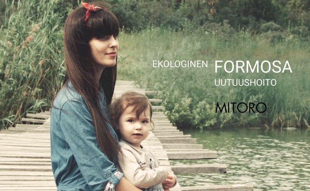 ekologinen-formosa-hoito-mitoro
